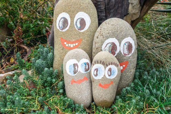 como-pintar-piedras-a-mano7