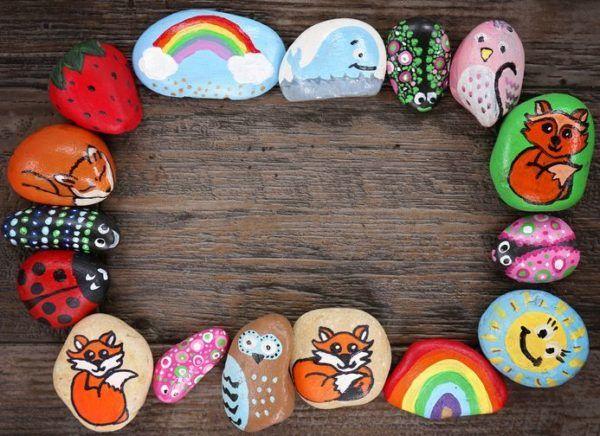 como-pintar-piedras-a-mano8