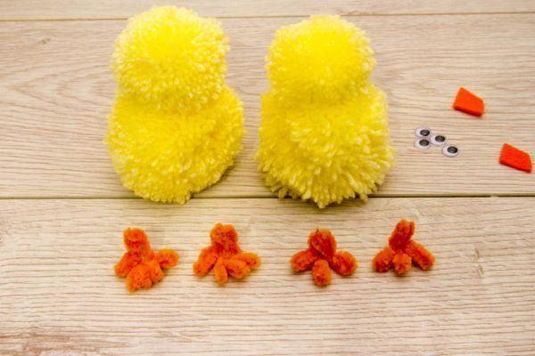 manualidades-con-lana-pollo-conejo-2-istock