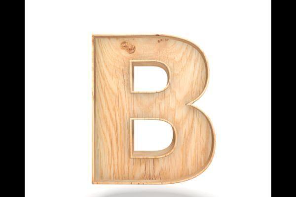 como-hacer-letras-decorativas-caseras-istock4