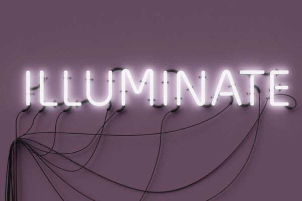 como-hacer-rotulos-luminosos-istock5