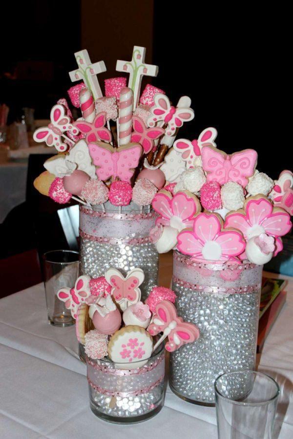 centros-de-mesa-para-comunion-dulces-ellahoy