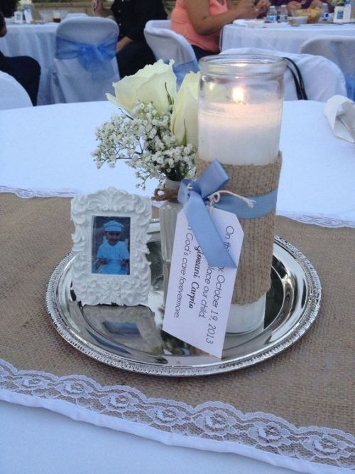centros-de-mesa-para-comunion-velas-umamanualidades